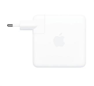Сетевой адаптер для MacBook 96w USB-C Power Adapter (MX0J2ZM/A)