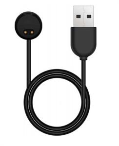 Зарядное устройство для Xiaomi Mi Band 5, оригинал
