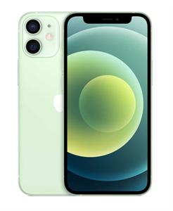 Смартфон iPhone 12 256Gb, Green (MGJL3)