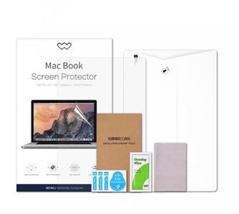 Защитная пленка WIWU на экран для MacBook Pro 16'