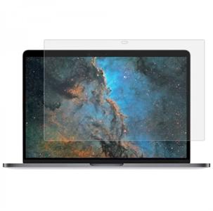Защитное стекло для MacBook Air Retina 13' (2018-2019), прозрачное