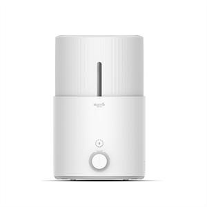 Увлажнитель воздуха Xiaomi Air Humidifier 5L DEM-SJS600